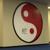 Shaolin-Do Kung Fu & Tai Chi