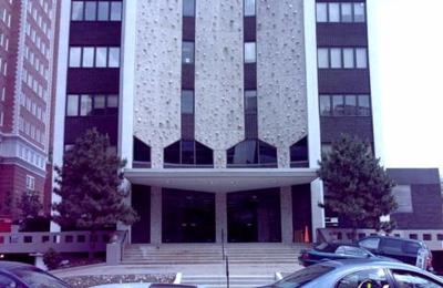 Roth Michael & Associates Architects & Planners Inc - Saint Louis, MO