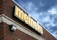 Meineke Car Care Center - Laconia, NH