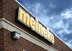 Meineke Car Care Center - Concord, NH