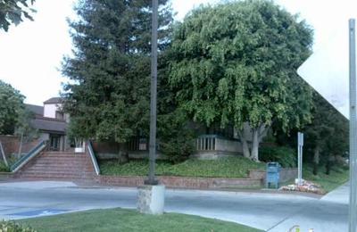 The Law Offices Norman J. Homen - Garden Grove, CA