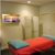 Physical Therapy And Wellness Treatment Center LLC
