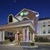 Holiday Inn Express & Suites Morehead City