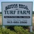 Briggs Brothers Sod Farms