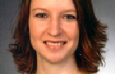 Dr. Whitney Anne Lachar, MD - Arlington, TX