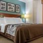 Sleep Inn - Buffalo, NY