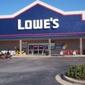 Lowe's Home Improvement - Asheville, NC