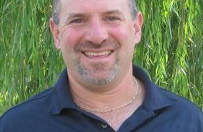 Allstate Insurance Agent: Jeff Austin - Middletown, CT