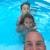Kohls pools