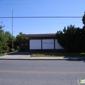 Fiberglass Unlimited Inc. - San Carlos, CA