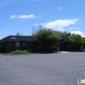 Guardian Angel Outpatient - Farmington Hills, MI