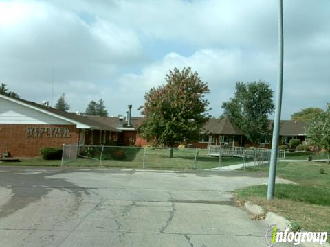 westview care center of indianola 1900 w 3rd pl indianola ia 50125