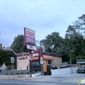 Dunkin' Donuts - Catonsville, MD