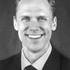 Edward Jones - Financial Advisor: Joshua Chadwick