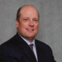 Christopher Buol - RBC Wealth Management Financial Advisor