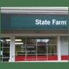 Mat Dahms - State Farm Insurance Agent