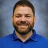 Eric Stuman: Allstate Insurance