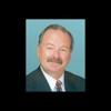 Bob Priest - State Farm Insurance Agent