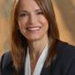 Sharon S Peterson, DDS - Houston, TX