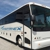 Local Bus Charter Rentals