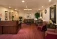 St. Francis Pavilion Skilled Nursing & Rehabilitation Center - Daly City, CA