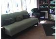 Limestone Therapeutic Massage - Wilmington, DE
