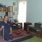 Earth Haven Massage & Bodywork - Tallahassee, FL