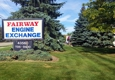 Fairway Engine Exchange - Sterling Heights, MI