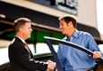 Enterprise Rent-A-Car - Lansing, MI