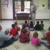 Happy Days Pre-School & Kindergarten