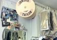 Jordan The Tailor - Boston, MA
