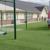 Primrose School at St. John's Forest