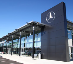 Mercedes Benz Dealers >> Mercedes Benz Of Tucson 6350 E Grant Rd Tucson Az 85715 Yp Com