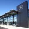 Mercedes-Benz Of Warwick
