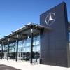 Mercedes-Benz of Draper