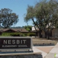 Nesbit Club Puma - Belmont, CA