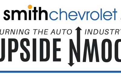 Smith Chevrolet Idaho Falls >> Smith Chevrolet 3477 S Pioneer Rd Idaho Falls Id 83402