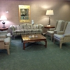 Reupholstery by Roxanne