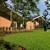 Tharp- Sontheimer- Tharp Funeral Home