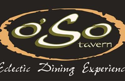 Sammy G's Tavern - High Point, NC