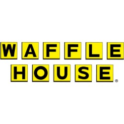 Waffle House Home Orangeburg South Carolina Menu Prices Restaurant Reviews Facebook