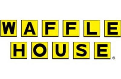 Waffle House - Walker, LA