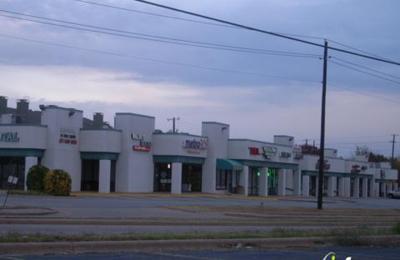 Walnut Dental - Dallas, TX