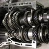 C & L Auto Service & Repair, Inc.