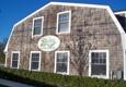 Bliss Sleep Center - Water Mill, NY
