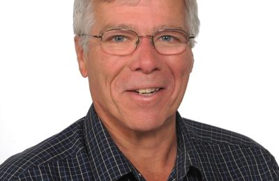 Brad W Wilson, Realtor - Anchorage, AK