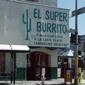 Super 10 - San Francisco, CA