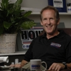 Howald Heating, Air Conditioning & Plumbing