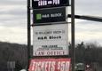 Case & Bucks Grub and Pub - Barnhart, MO