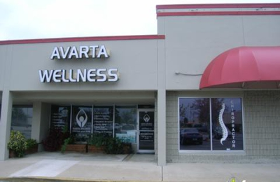 Avarta Wellness Inc - Orlando, FL